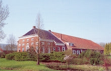01bb Oostwold, Huningaweg, boerderij Kranenborg (1999)