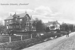 02 Oostwold, Hunningaweg (2)