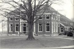 04c Oostwold, Hunningaweg, Hunningaheem (2003)