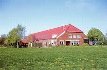05a Oostwold, Huningaweg, boerderij Klein (1999)