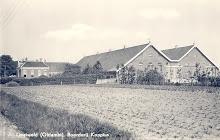 106 Oostwold, Goldhoorn 33, boerderij Koppius