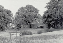 109b Oostwold, Goldhoorn 14, boerderij Mensingav