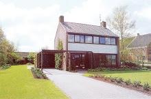 109e Oostwold, Goldhoorn, Nertsenfokkerij Smit (1999)