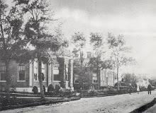 10a Oostwold, Huningaweg (1908)
