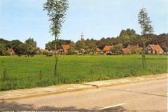 11 Oostwold, Hunningaweg