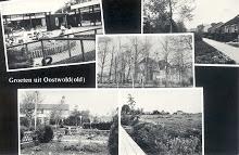 117 Oostwold, Groeten uit