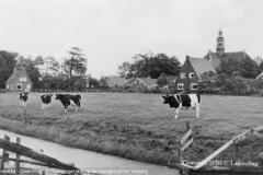 12 Oostwold, Hunningaweg