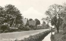 17aa Oostwold, Huningaweg (1951)