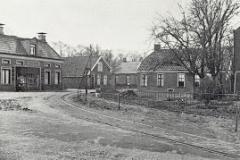 22 Oostwold,Huningaweg Hoofdweg
