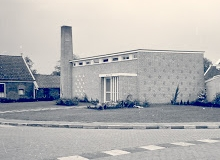 23 Oostwold, Ned. Prot. bond
