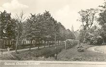 24a Oostwold, Kerksingel (1950)