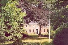 27 Oostwold, Kerksingel, N.H. pastotie (1)a