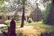 28 Oostwold, Kerksingel, N.H (2)