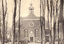 28bbb Oostwold, N.H. kerk 1(1905)