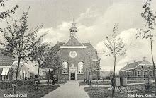 28c Oostwold, N.H. kerk 3 (1939)