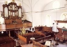 31a Oostwold, N.H. kerk