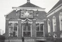 36d Oostwold, OL school (1936)2