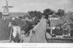 Goldhoorn 1936