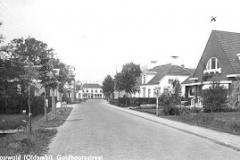 Goldhoornstraat 2
