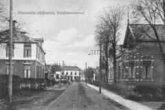 Goldhoornstraat
