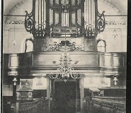 NH-kerk orgel