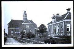 NedHerv kerk