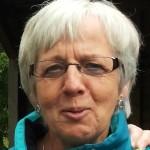 Ida Verkerk