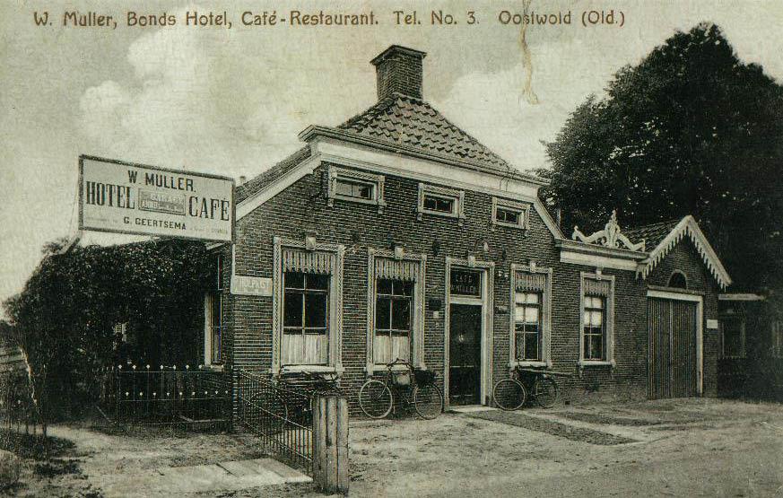 cafe_Bolhuis oud (2)