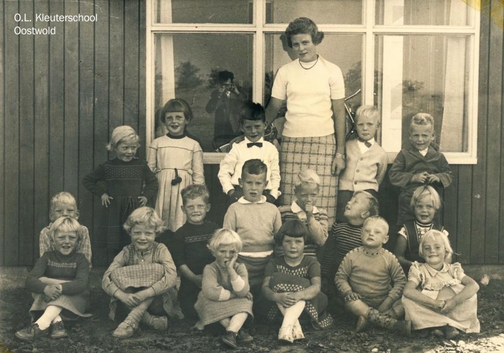 O.L. kleuterschoolkopie