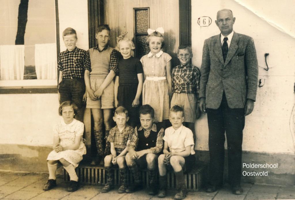 Polderschool 1kopie
