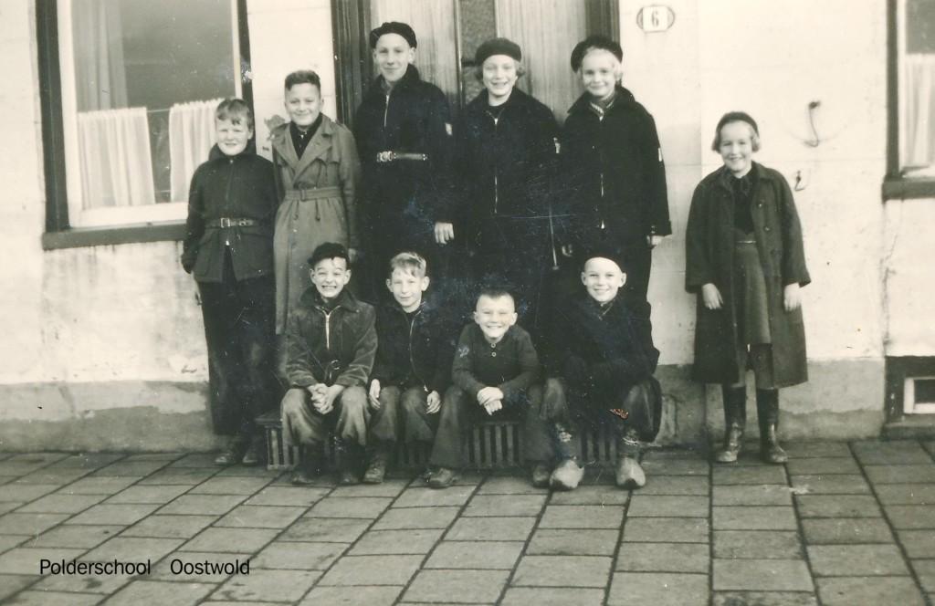 Polderschool 2kopie