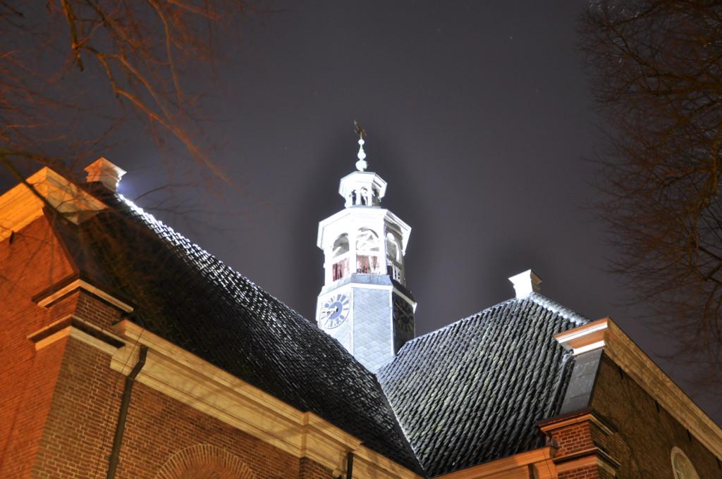 Toren 2